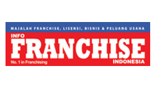 Info Franchise Indonesia